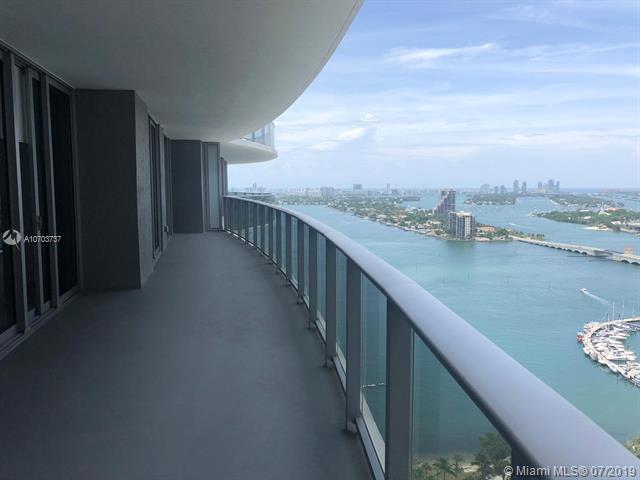 488 NE 18th St,  Miami, FL