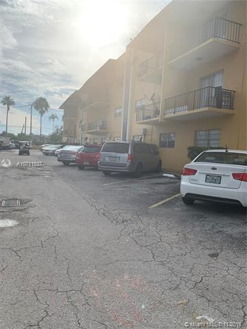 5100 SW 41st St 223, Pembroke Park, FL, 33023