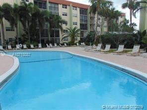 5300 NE 24th Ter 529C, Fort Lauderdale, FL, 33308