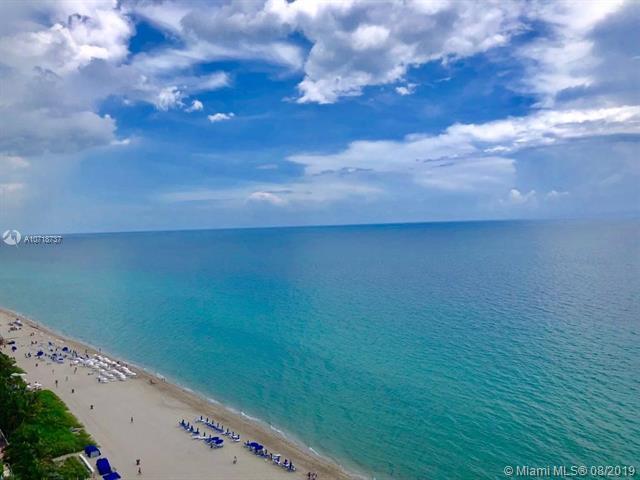 17121 Collins Ave 2107, Sunny Isles Beach, FL, 33160