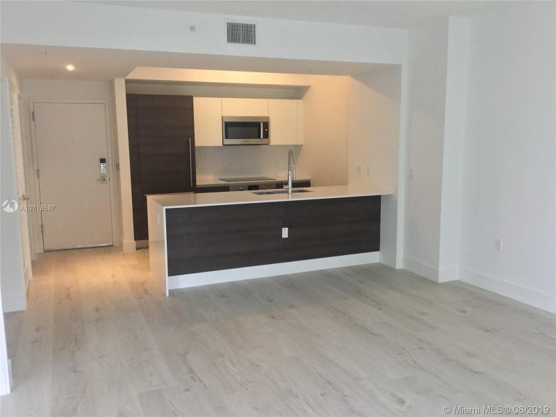 301 Altara Ave 807, Coral Gables, FL, 1423