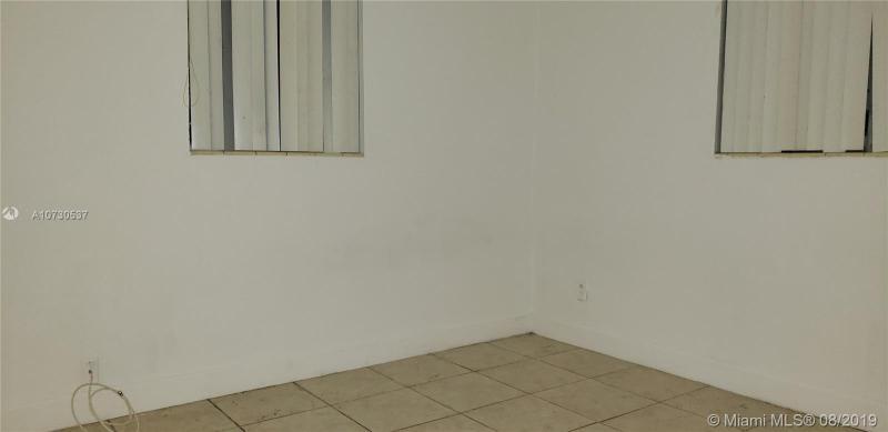 4201 SW 32nd Ct, West Park, FL, 33023