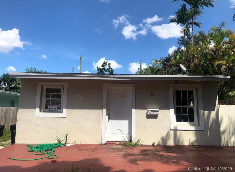117 Lenape Dr, Miami Springs, FL, 33166