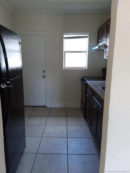 736 NW 14th Ter 4, Fort Lauderdale, FL, 33311