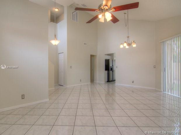 6083 NW 45th Ave, Coconut Creek, FL, 33073
