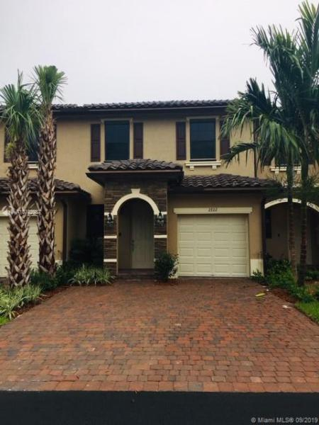 2722 NW 55 Ave 2722, Margate, FL, 33063