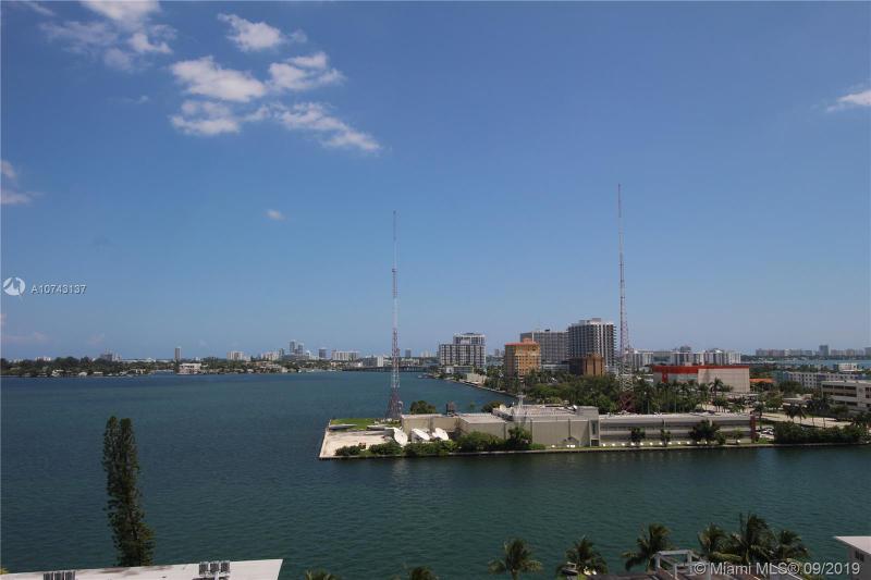 7910 Harbor Island Dr 1004, North Bay Village, FL, 33141