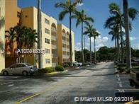 6970 NW 186th St 3-502, Hialeah, FL, 33015