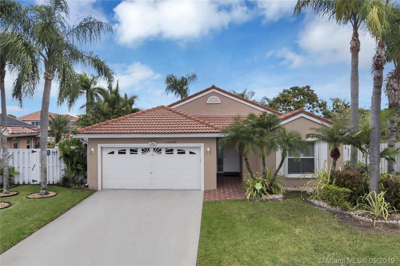 Property ID A10746137