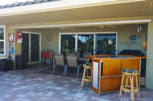 19721 NW 4th St, Pembroke Pines, FL, 33029