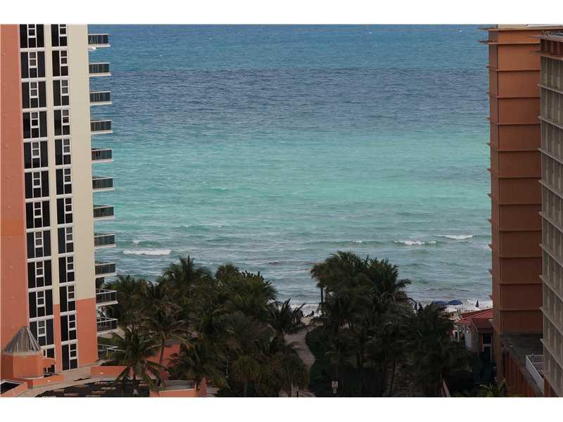 19370 COLLINS AV SEASONAL 1611, Sunny Isles Beach, FL, 33160