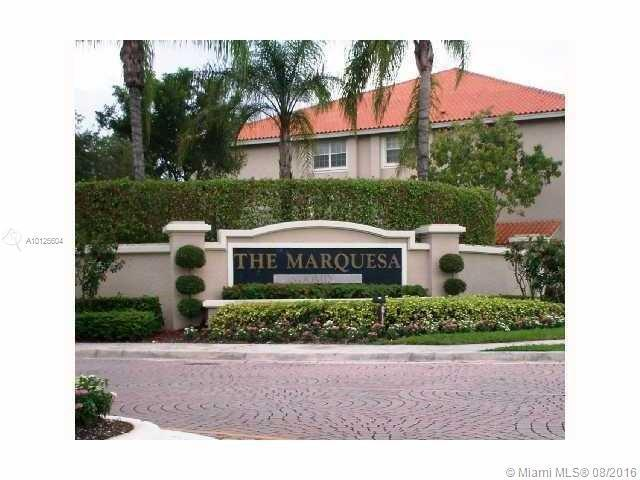100 117th Ter  Unit 2302, Pembroke Pines, FL 33025