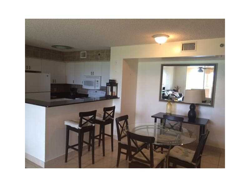 19801 Country Club Dr  Unit 4603, Aventura, FL 33180
