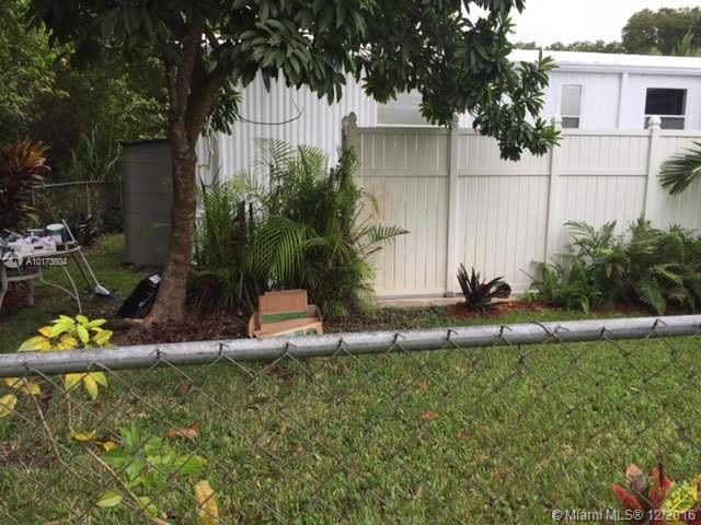 2951 15th Ave  Unit 2951, Homestead, FL 33035
