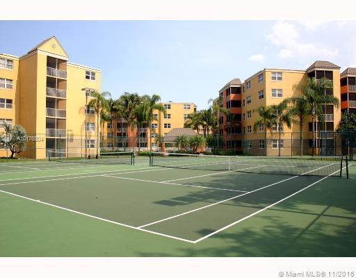 Doral Residential Rent A10176804