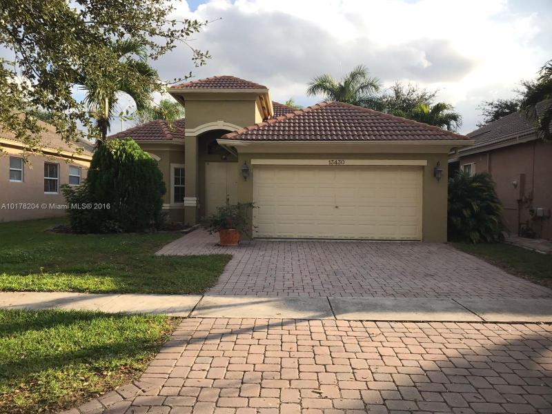 Miramar Single Family A10178204