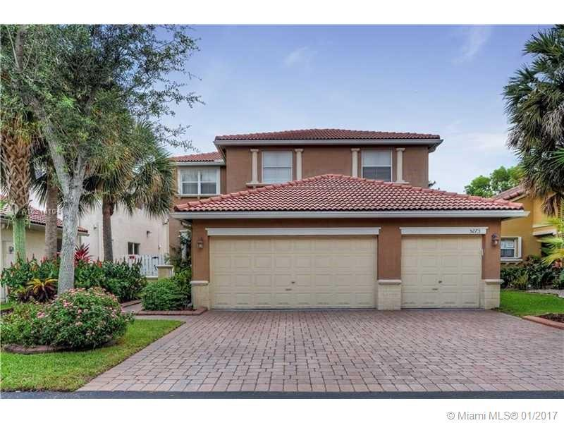 3721 49th , Fort Lauderdale, FL 33312