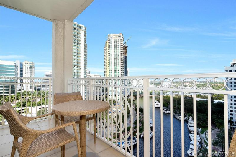 Fort Lauderdale OCEANFRONT CONDOS For Sale, Ocean View