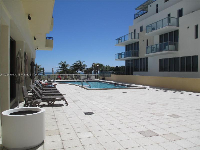 For Sale at  9511   Collins Ave #603 Surfside FL 33154 - 9500 Oceans Condo - 2 bedroom 2 bath A10254704_11