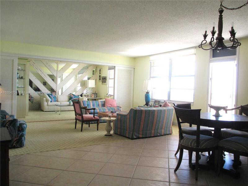 For Sale at  9511   Collins Ave #603 Surfside FL 33154 - 9500 Oceans Condo - 2 bedroom 2 bath A10254704_6