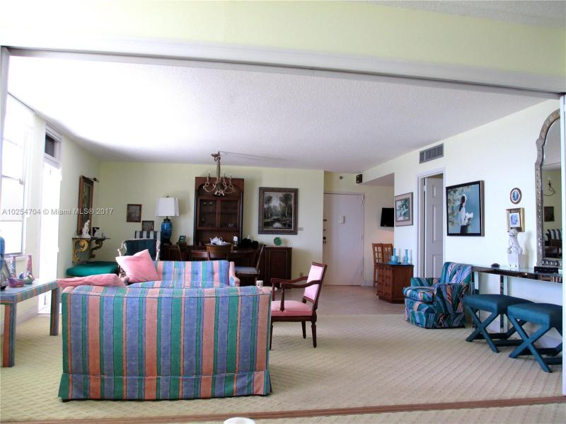 For Sale at  9511   Collins Ave #603 Surfside FL 33154 - 9500 Oceans Condo - 2 bedroom 2 bath A10254704_7
