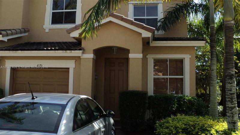 Property ID A10287404