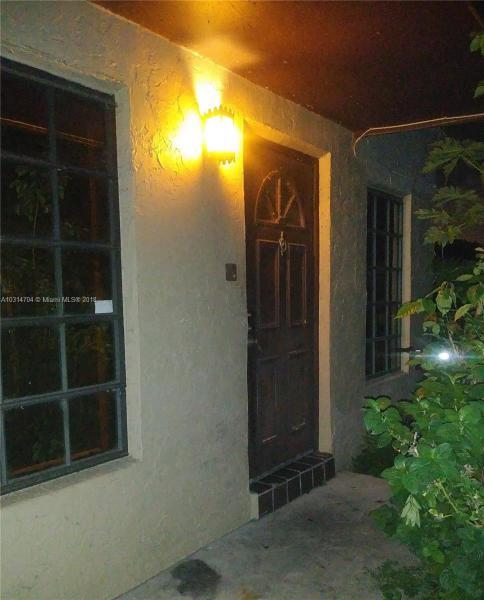 Property ID A10314704