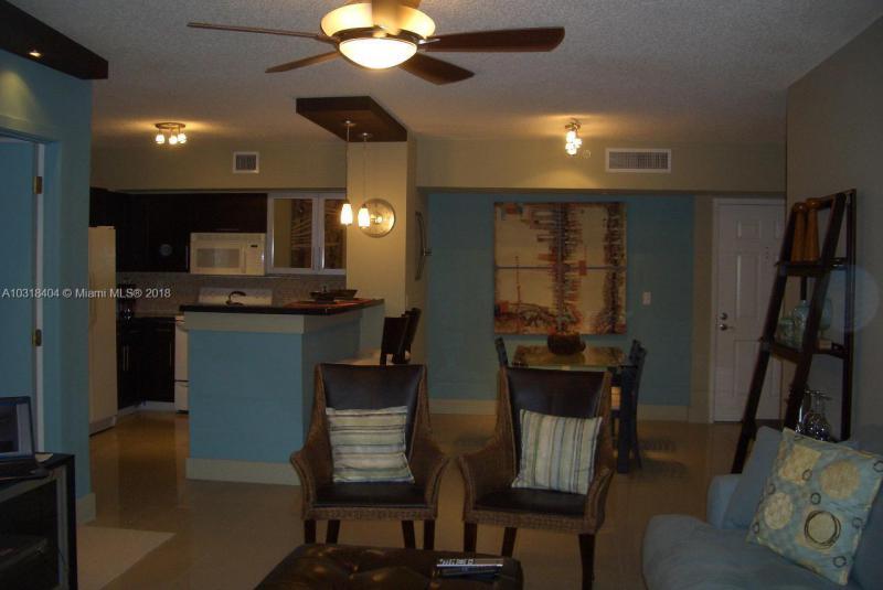 651 Okeechobee Boulevard, West Palm Beach FL 33401-