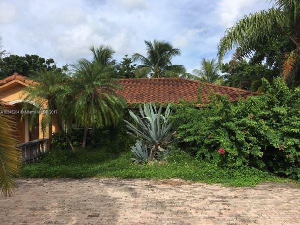Single Family En Sale En Miami-Dade  , Miami, Usa, US RAH: A10343204