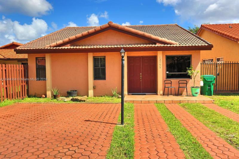 Property ID A10344304