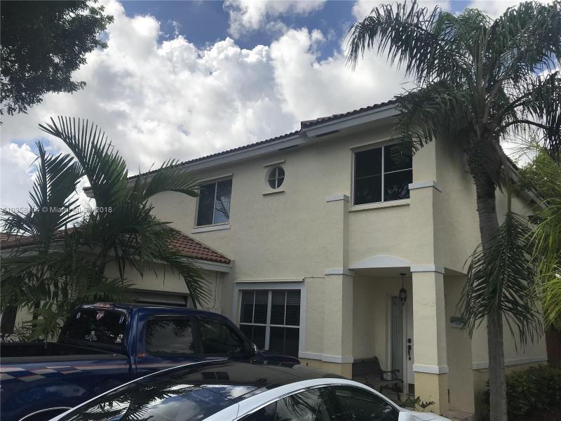 Property ID A10358104