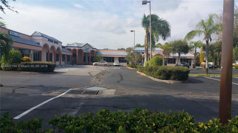 2721 S US HIGHWAY 1 , Fort Pierce, FL 34982-5901