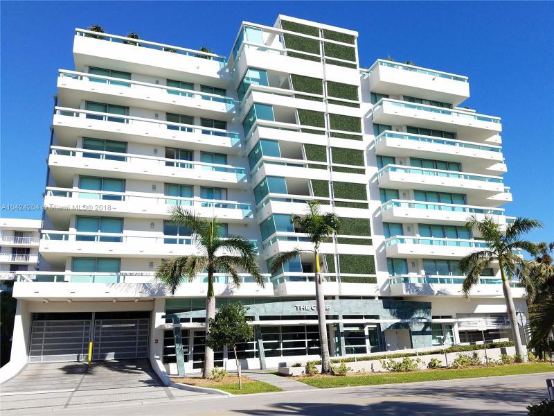 Residential Rental En Rent En Miami-Dade  , Miami, Usa, US RAH: A10424204