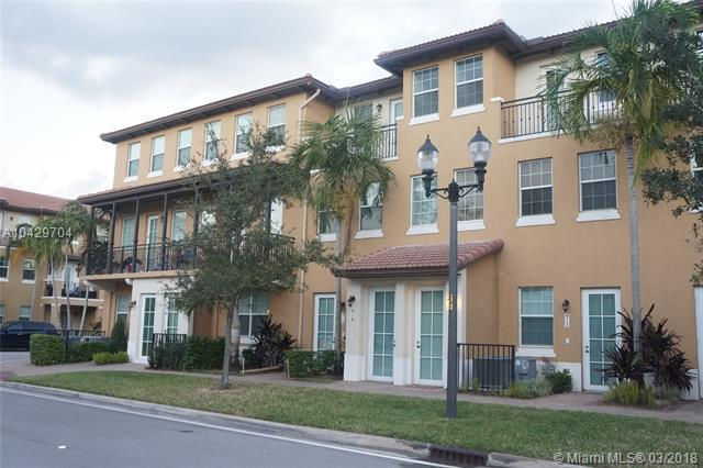Residential Rental En Rent En Broward     , Pembroke Pines, Usa, US RAH: A10429704
