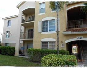 4200  SAN MARINO Blvd  Unit 203, West Palm Beach, FL 33409-
