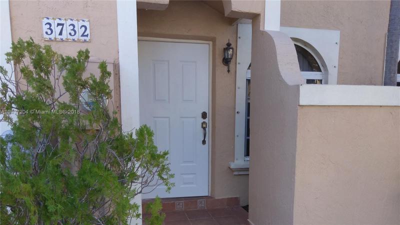 Property ID A10437204