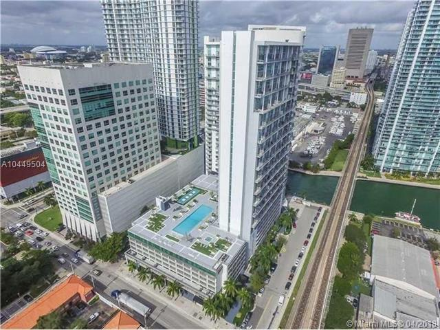 Photo of 690 SW 1st Court #2915, Miami, FL 33130