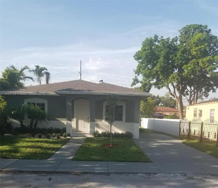 1074 Nw 58 Terrace