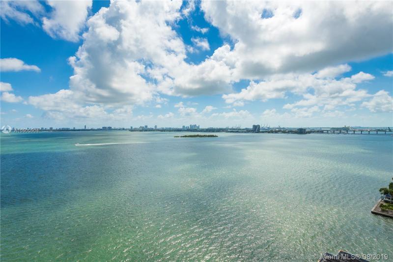 2900 NE 7th Ave 1707, Miami, FL, 33137