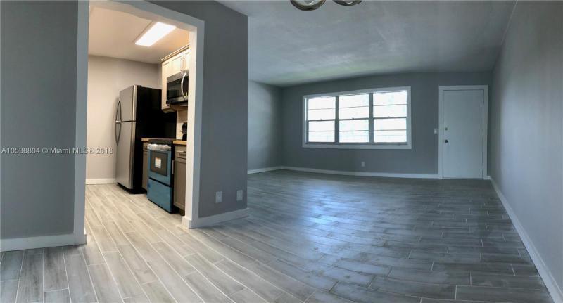 Property ID A10538804