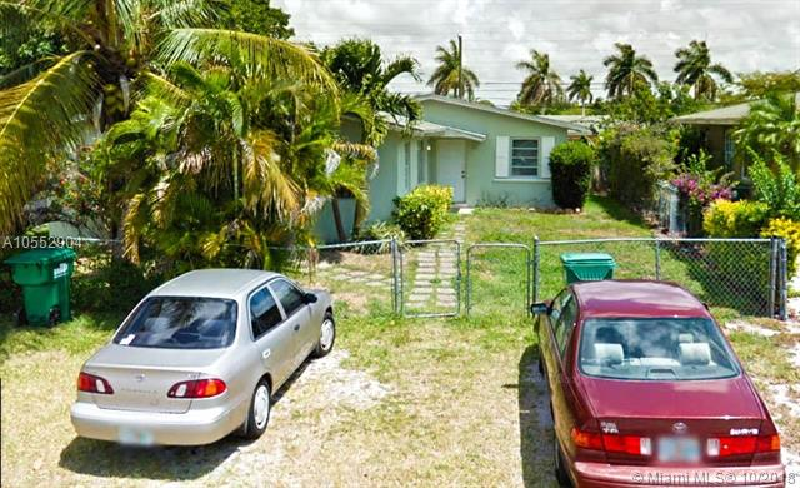 Property ID A10552904