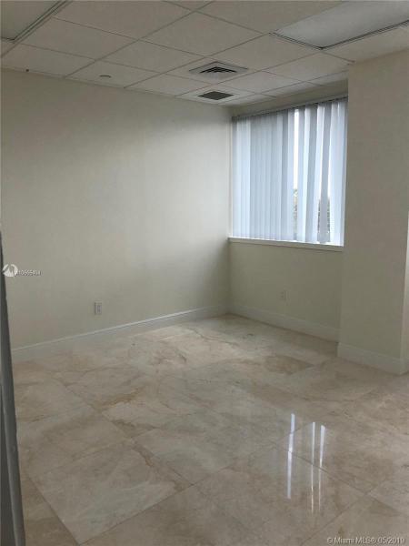, Fort Lauderdale, FL, 33316