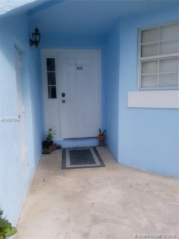 KEYS GATE CONDO NO EIGHT Cente