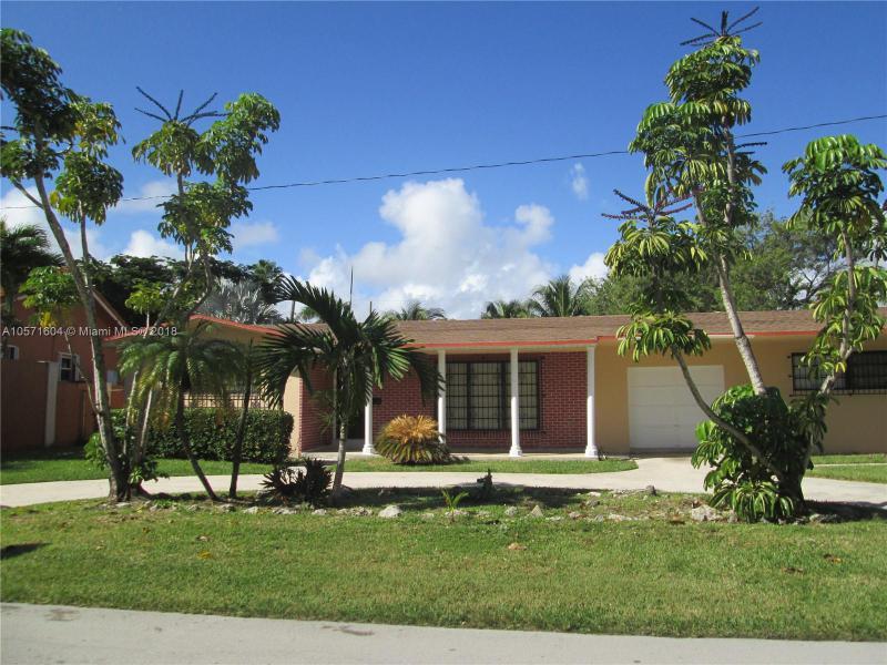 210 188 ST, Sunny Isles Beach FL 33160-2436