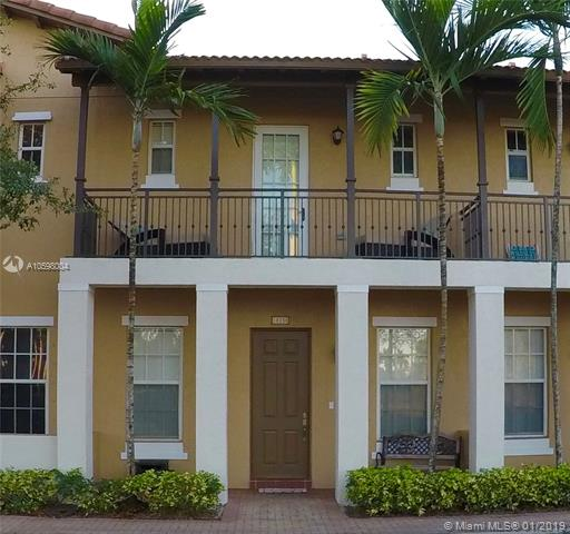 Pembroke Pines LUXURY CONDOS For Sale, Real Estate FOR