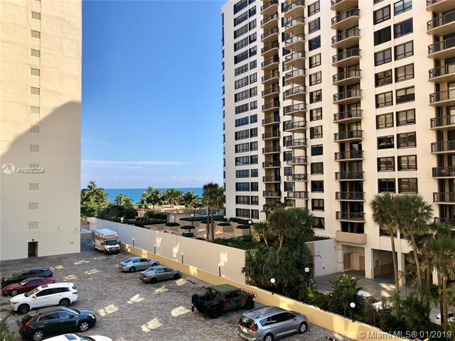 10185  Collins Ave  Unit 221, Bal Harbour, FL 33154-1606