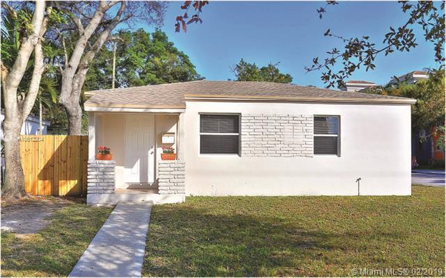6001 SW 70 St  Unit 515, South Miami, FL 33143-3448