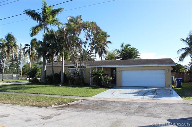 11431 NW 45th Pl , Sunrise, FL 33323-1016