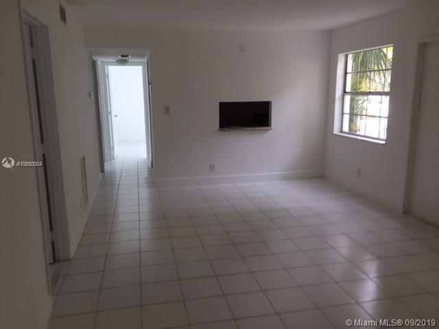 317 SE 11th Ave A, Pompano Beach, FL, 33060