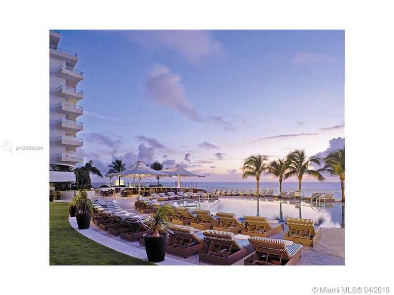 1 N Ft Laud Beach Blvd 1504, Fort Lauderdale, FL, 33304